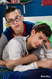 Dustin-Cook--Nicholas-Romero-004.jpg