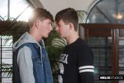 Nathan-Styles-and-Cameron-Parks-002.jpg